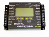 Digital Firestorm Ignition/Nitrous Control System