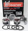 Wossner Piston Kit Kawasaki ZX14 (06-18)