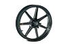 BST 7 TEK 17 x 6.75 Rear Wheel - Kawasaki ZX-14 (06-20) Including ABS